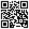 rollup_qrcode